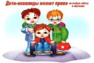 http://www.ds159.pupils.ru/img_sad/ds159/str3.jpg